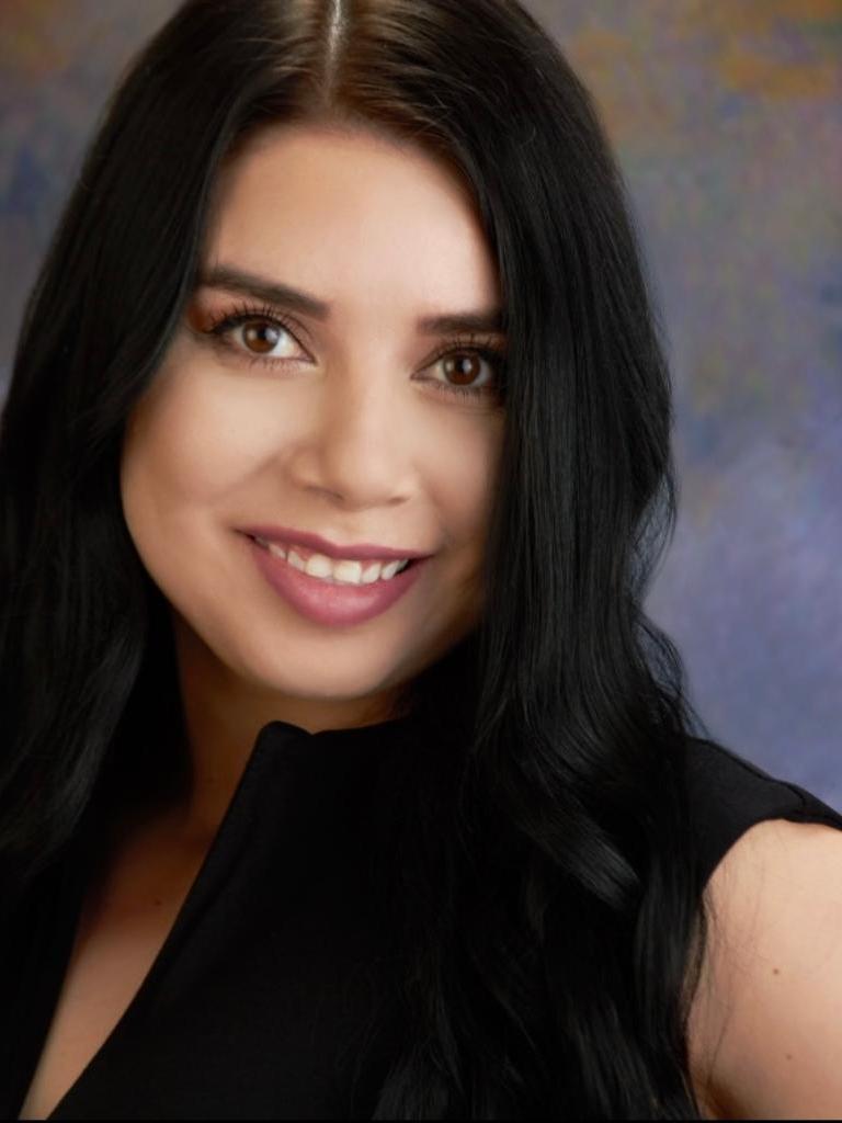 Blanca Martinez Profile Photo