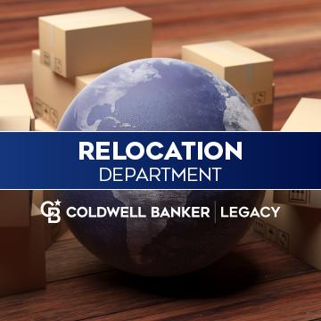 Relocation Photo