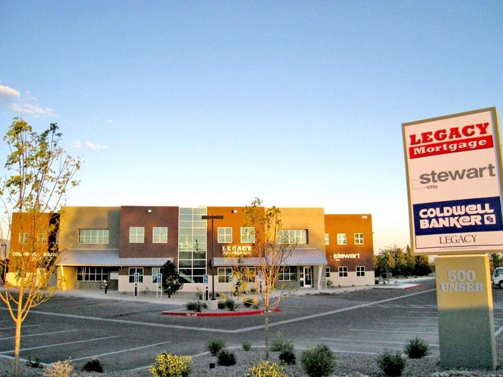 Rio Rancho Location Picture