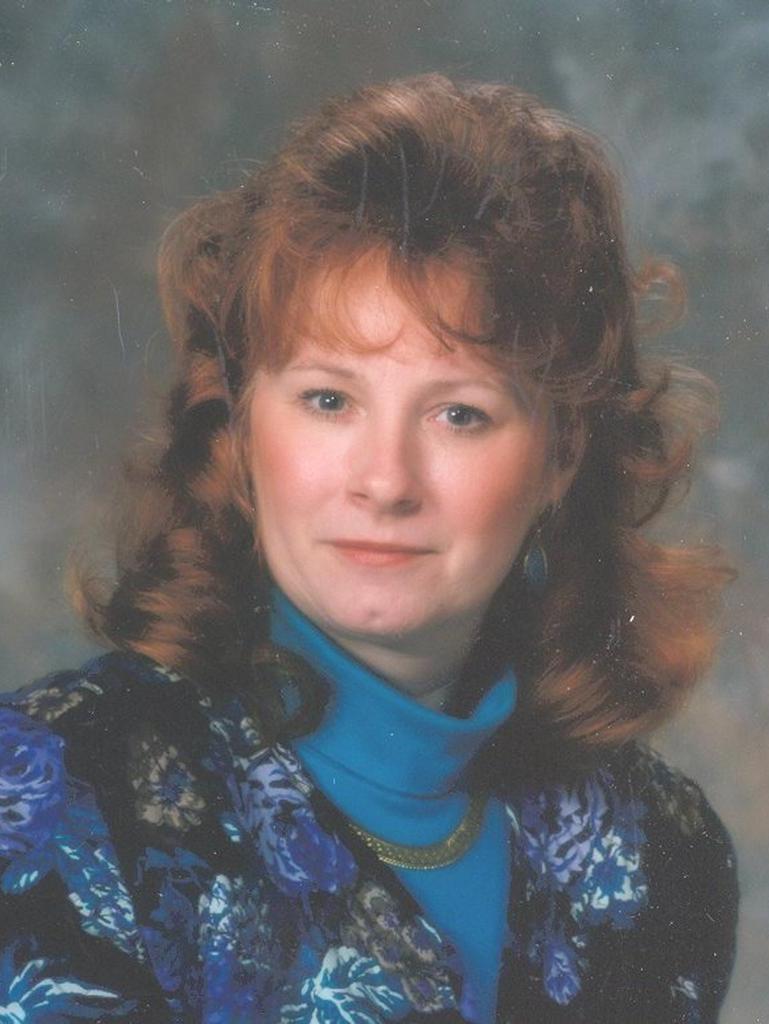 Karyn Keely