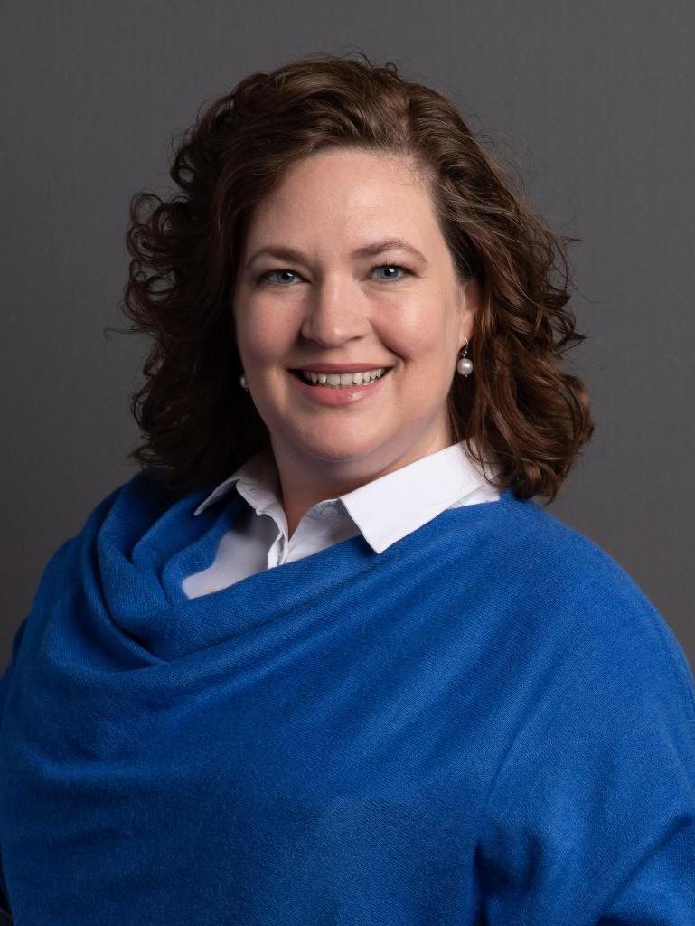 Lesley DePaola Profile Photo