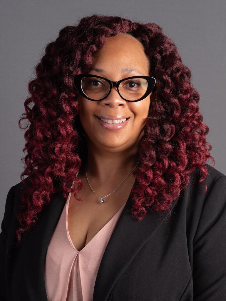 Tawana Williams Profile Photo