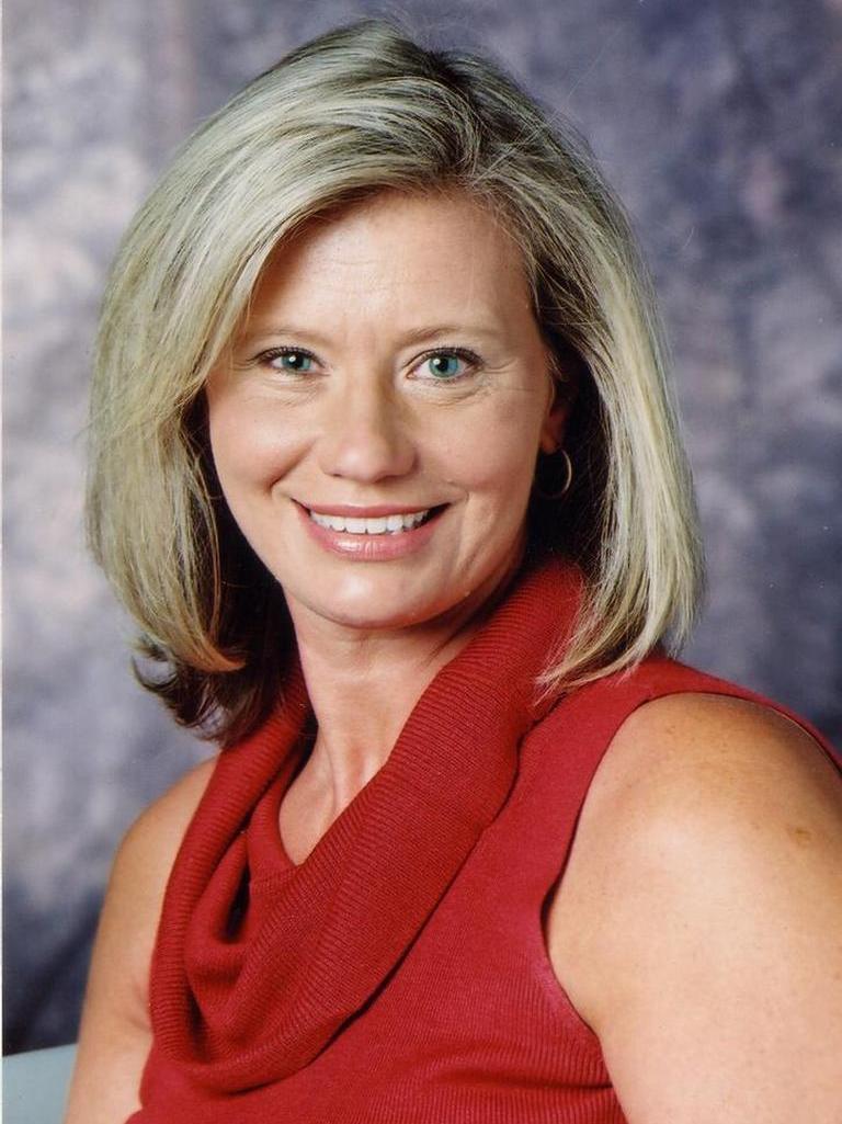 Laura Lusch