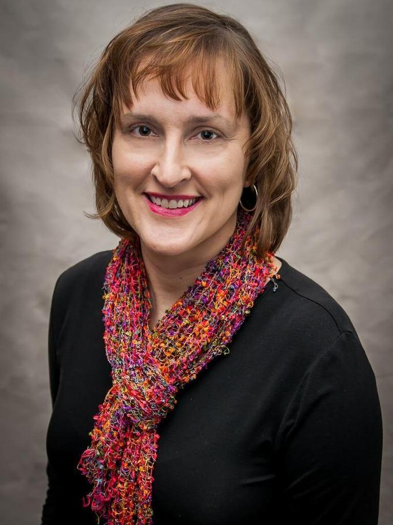 Barbara Sauer