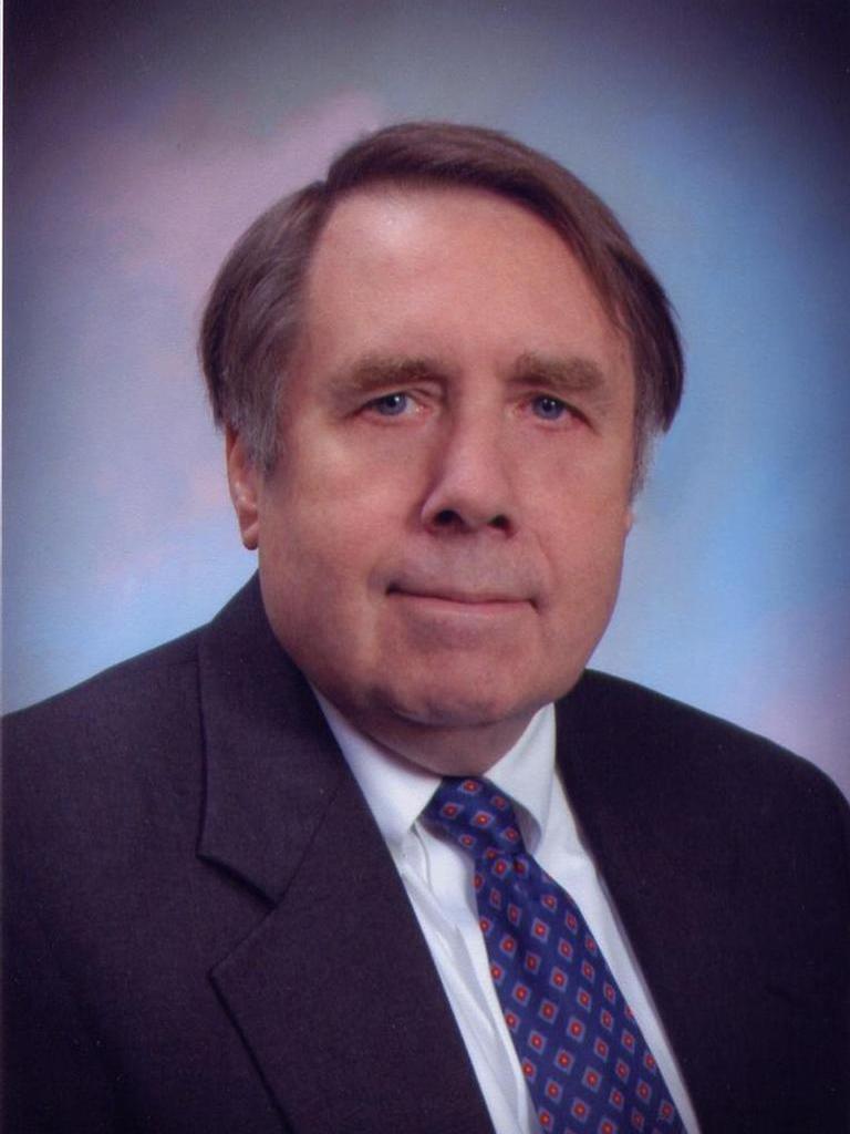 Frank Starks