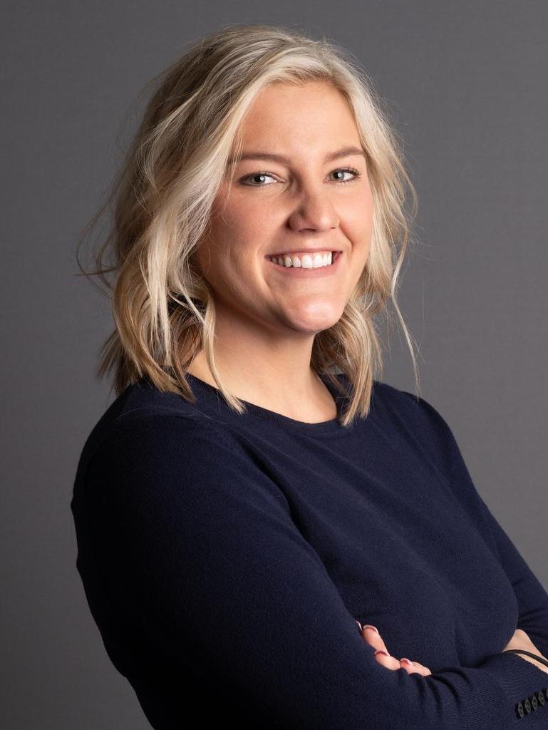 Casey Hibbs Profile Photo