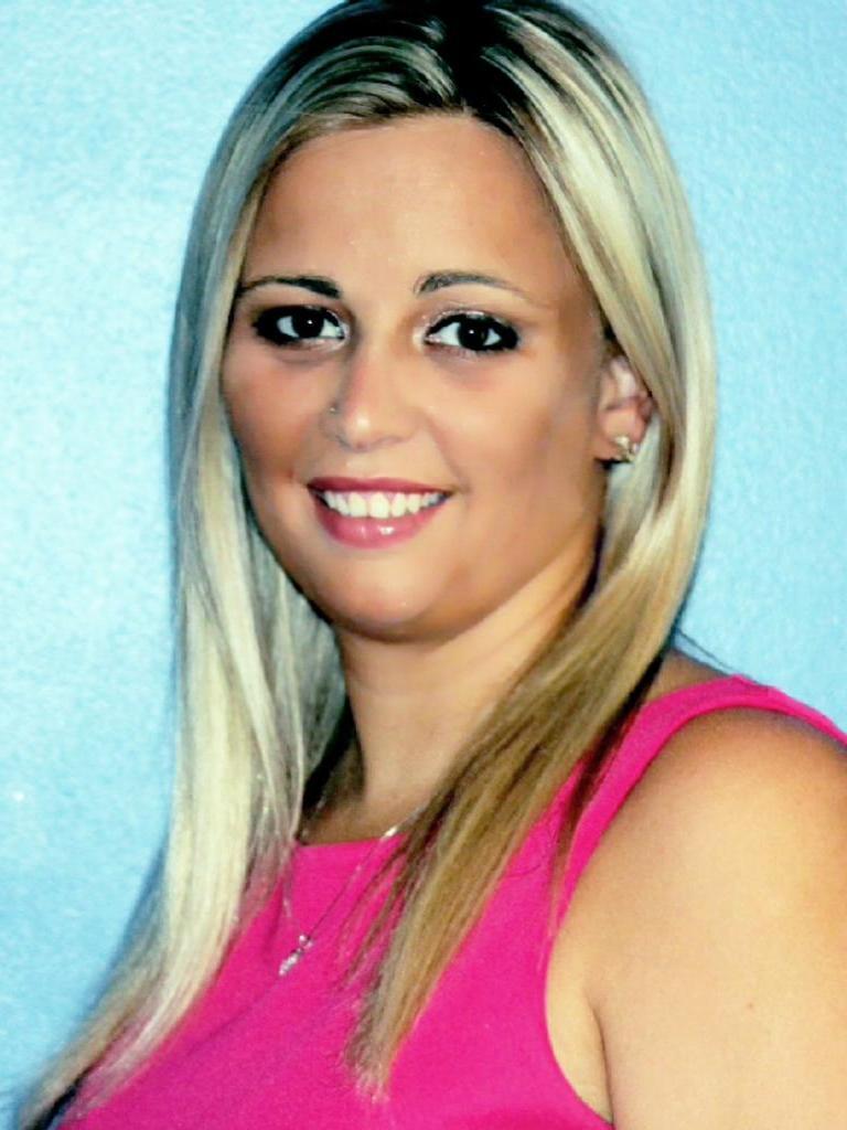 Marissa Willhite Profile Photo