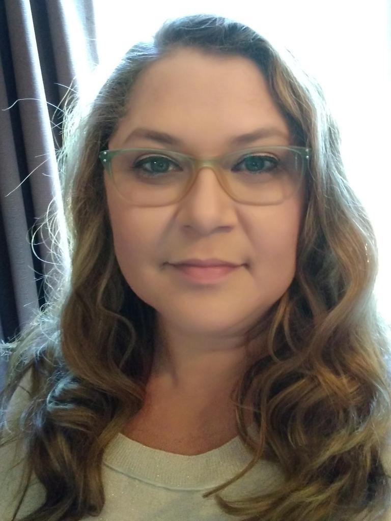 Katie Bindner