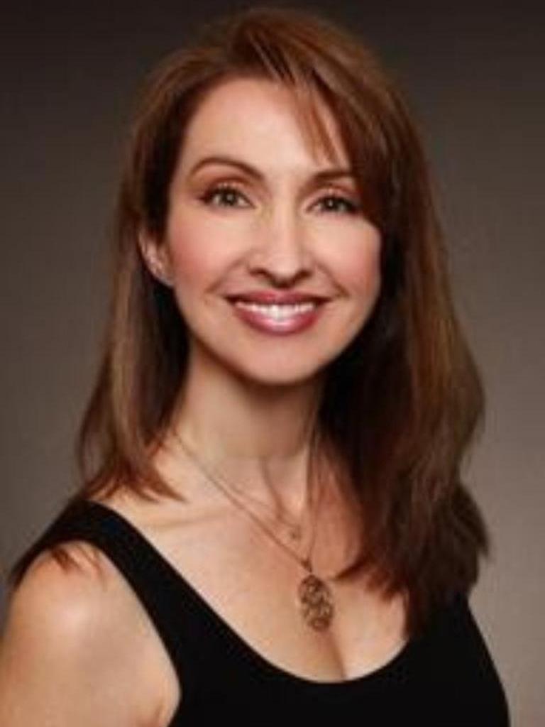 Ana Hoyt Profile Photo
