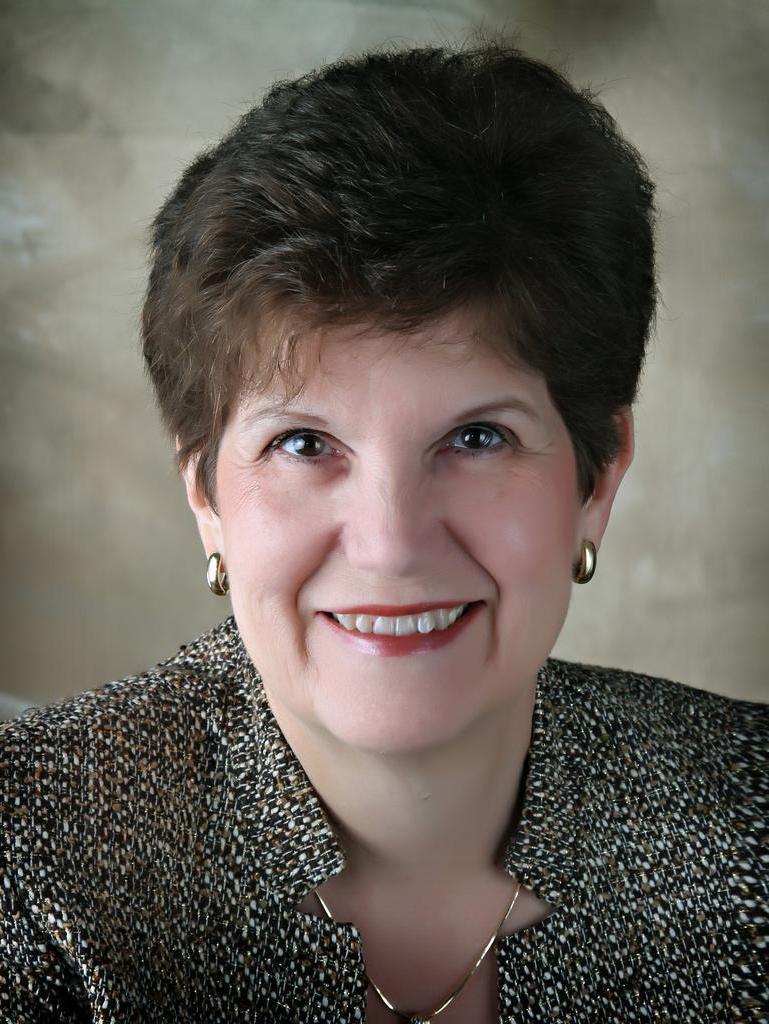 Helen Fardo