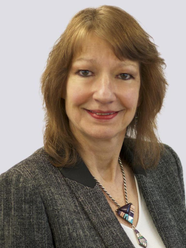 Maria Held-Biermann
