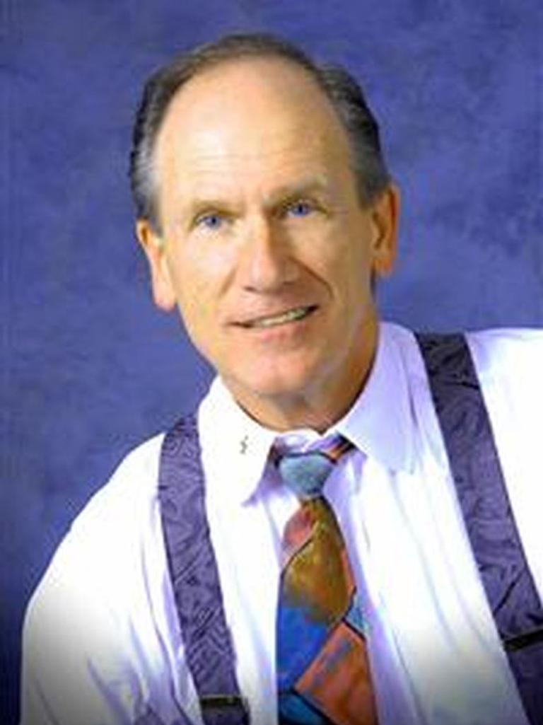 John Smither