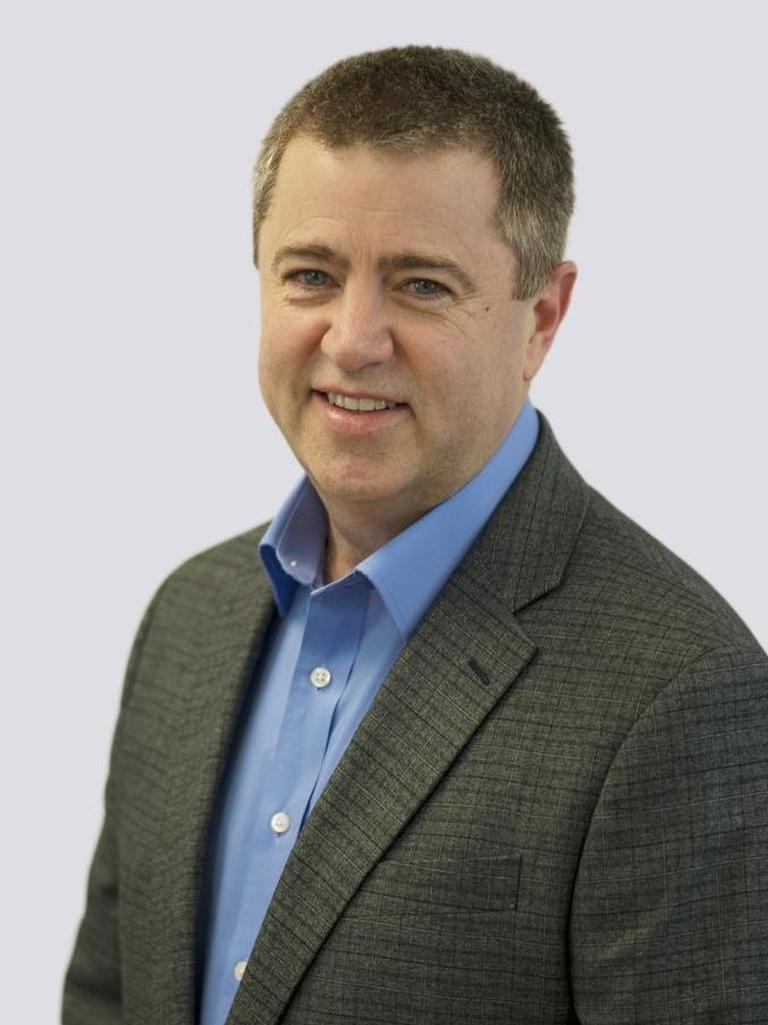 Brad Ingram Profile Photo