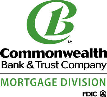 Commonwealth Bank and Trust - Mortgage Division
