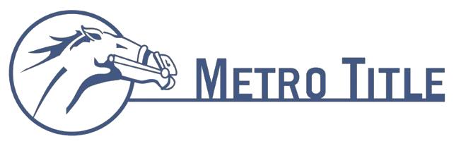 Metro Title
