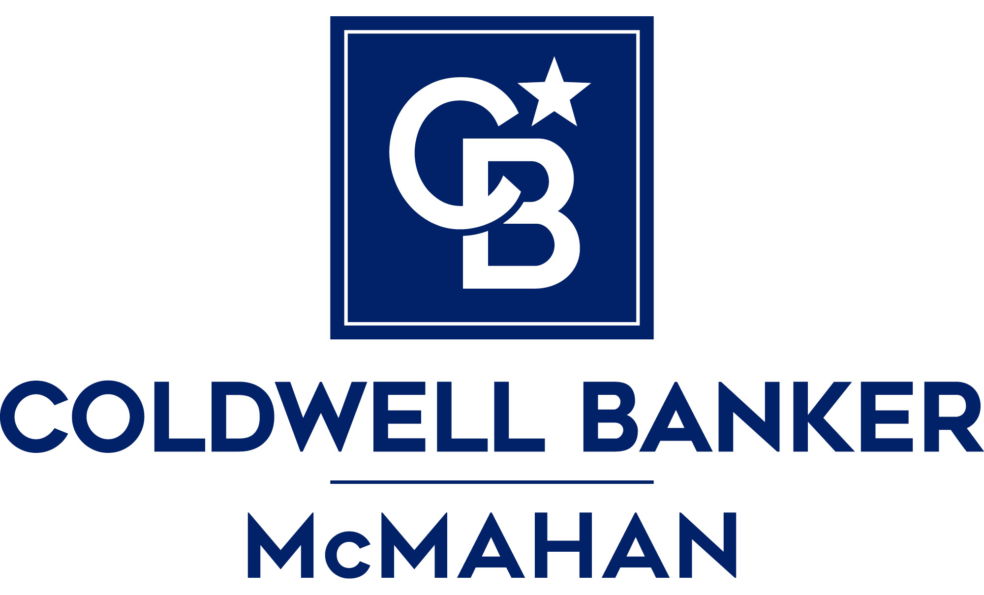 Bradley Wissing - Coldwell Banker McMahan Logo