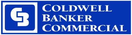 Frank Starks - Coldwell Banker McMahan Logo