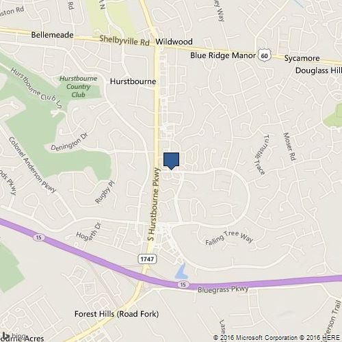 10600 Timberwood Circle #7, Louisville, KY 40223