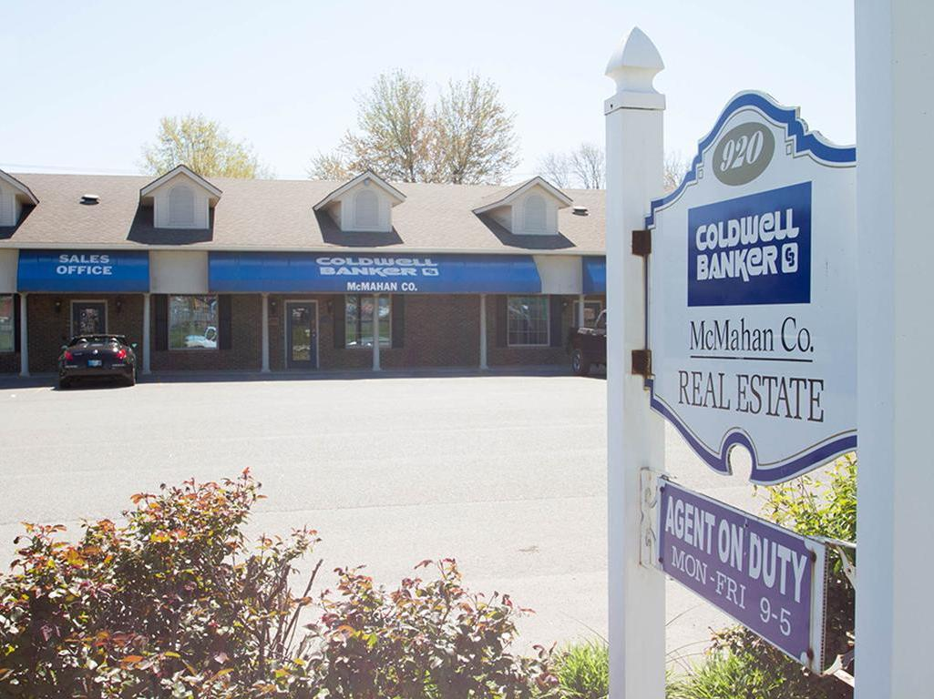Winchester Location Picture