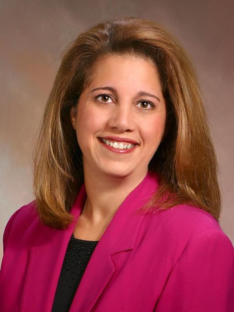 Rana Schafer Profile Image