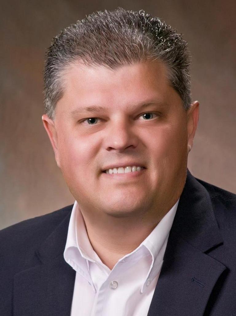 Jeff Derus