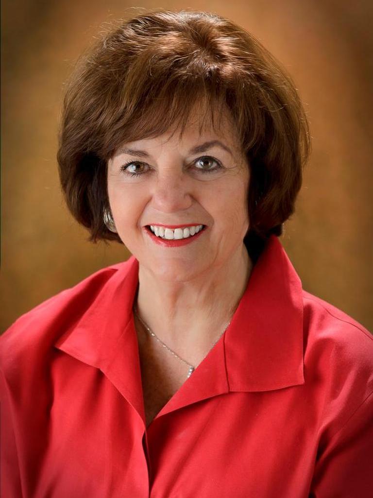 Margaret Posey