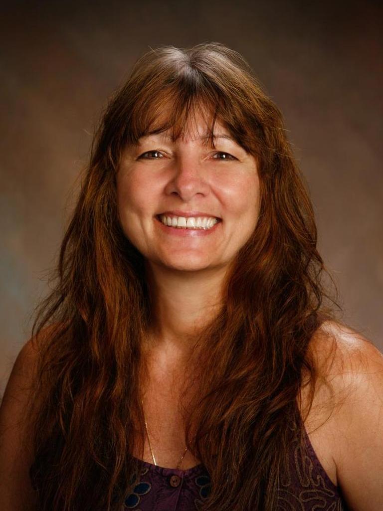 Joanne Lawlor