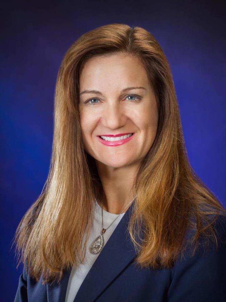 Dorene Webster Profile Image