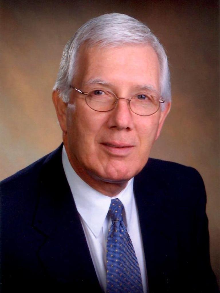 Stephen Stutz