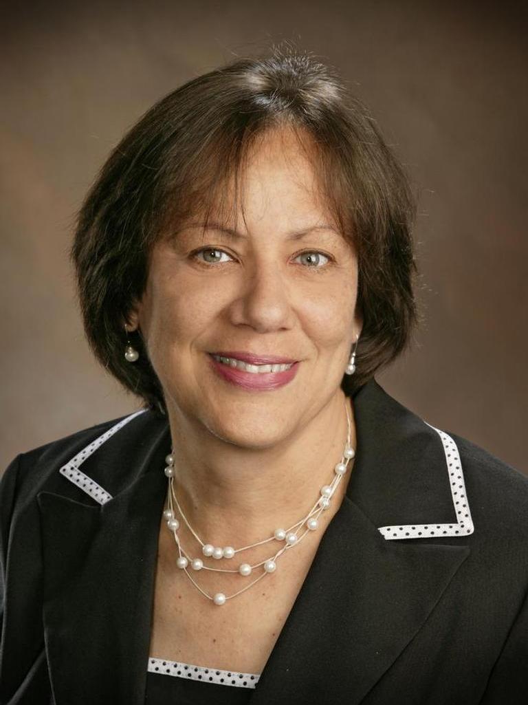 Mariella Varela