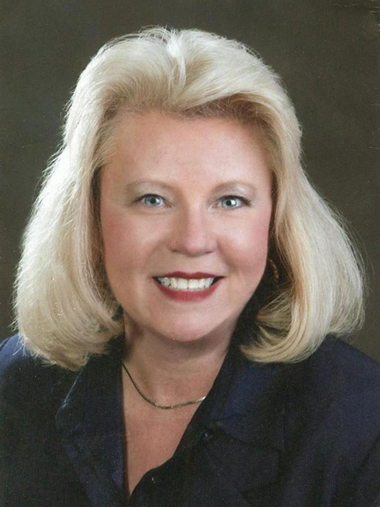 Norma Adams