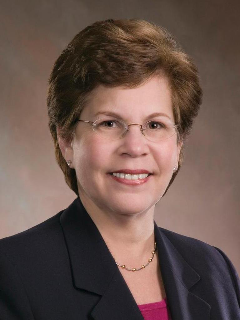 Susan Neugroschel