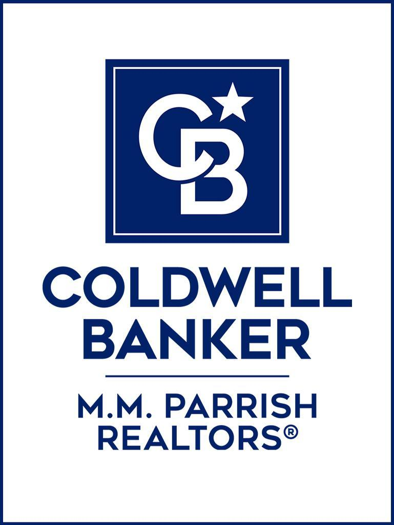 Coldwell Banker MM Parrish