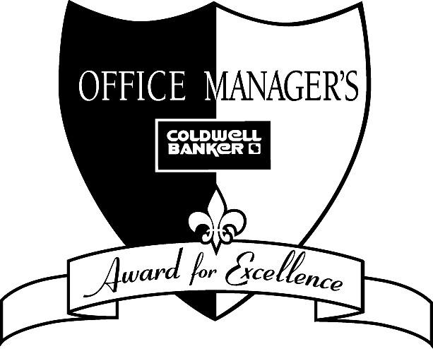 Kitchens Awarded Prestigious Manager's Award Main Photo