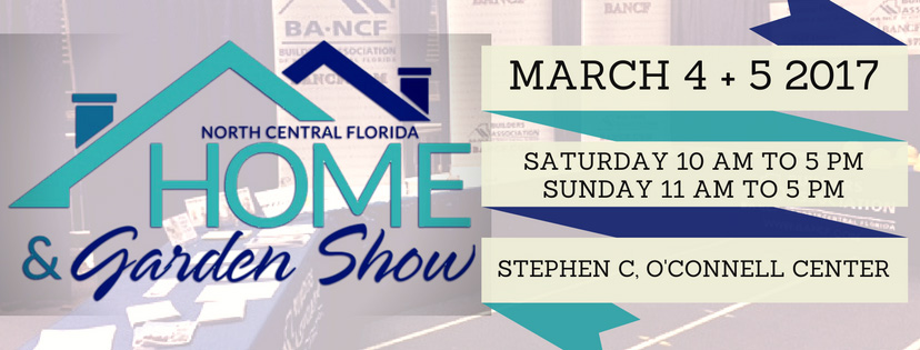 The Home Show! 2017 Edition Main Photo