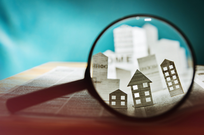 Gainesville real estate market report May 2020 Main Photo