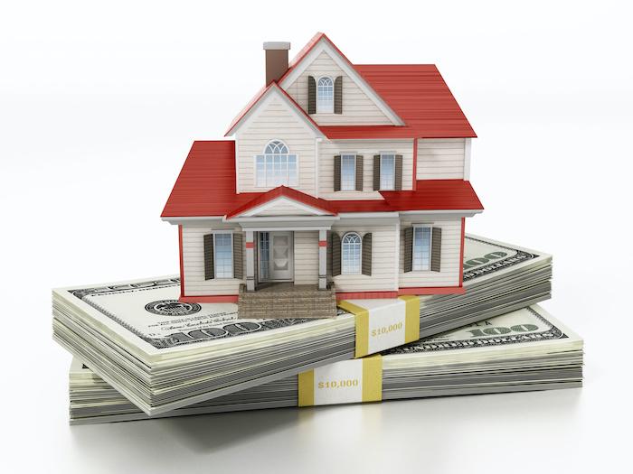 Gainesville real estate market June 2020 Main Photo