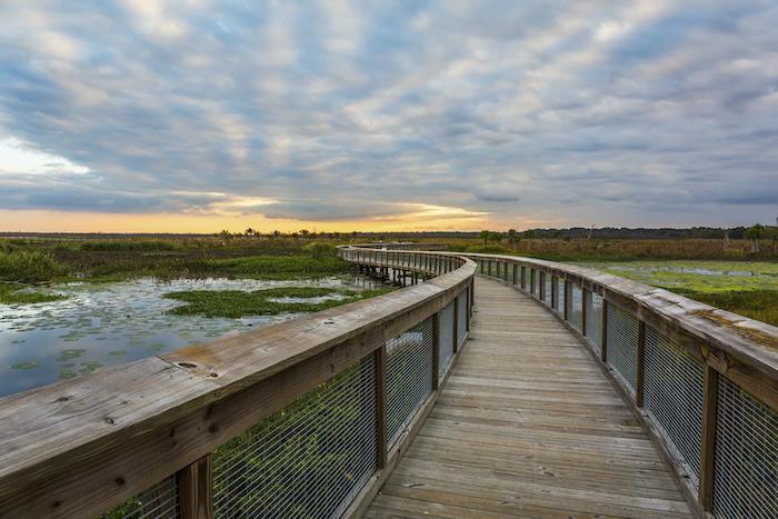 Gainesville real estate market September 2020 Main Photo