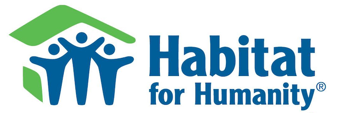 Coldwell Banker M. M. Parrish supports Habitat for Humanity