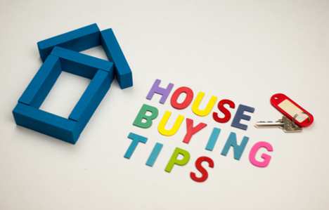 """Here are 3 tips for buying a house in a Gainesville in a seller's market – """"House Buying Tips"""" photo)"""