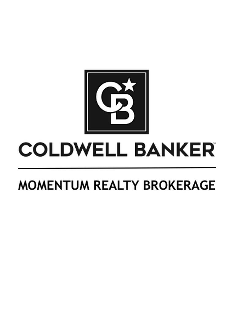 Coldwell Banker Momentum Realty