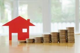 Real Estate Will Rebound Main Photo
