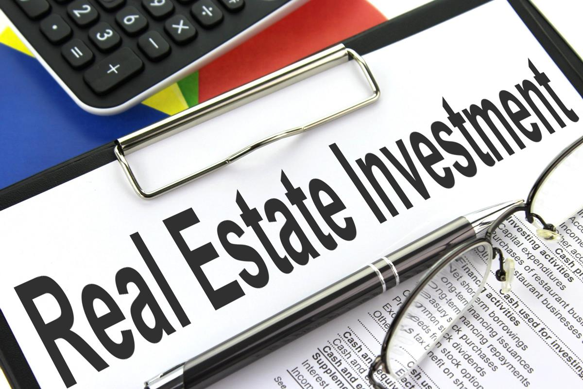 RE-Invest- The Top 5 Reasons Investors Lose out on Property Bids Main Photo