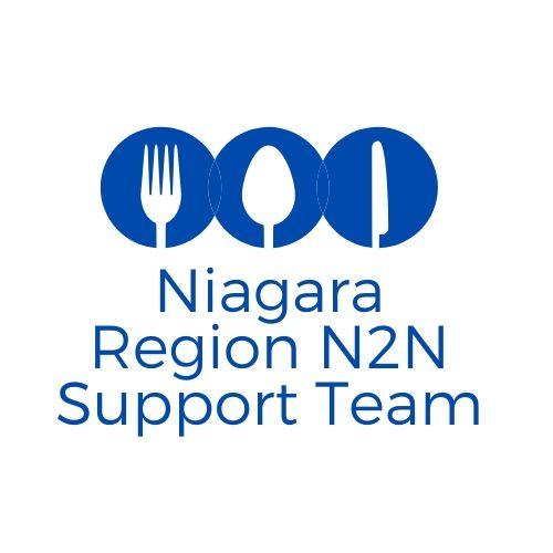 Niagara_N2N_Logo