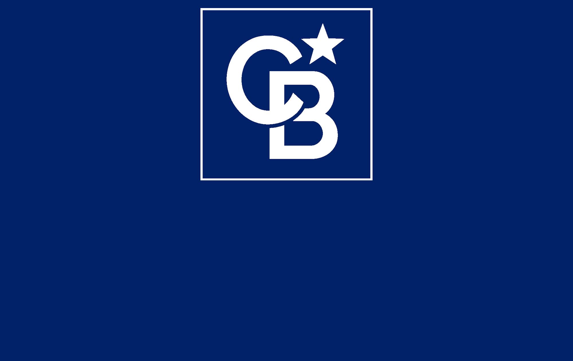 Judy Amadatsu - Coldwell Banker Momentum Logo