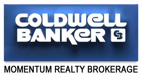 Lisa Wale - Coldwell Banker Momentum