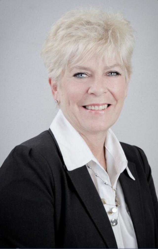 Debbie Sopetto