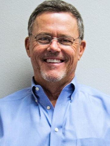 Jim Mundell Profile Image
