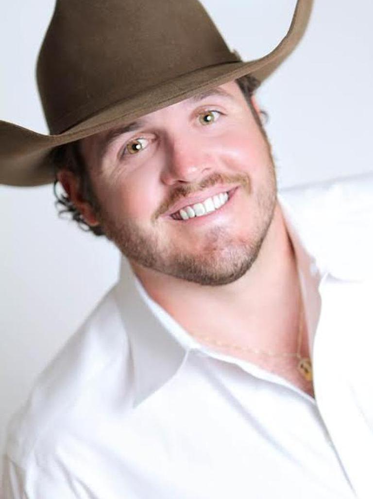 Seth Mundell