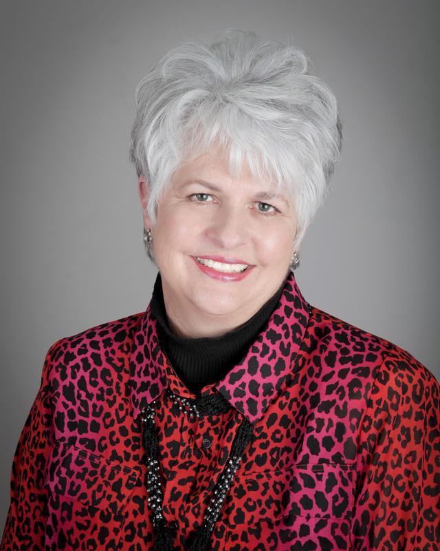 Diana Kirking profile image